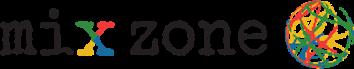 MIX ZONE – חללי עבודה משותפים